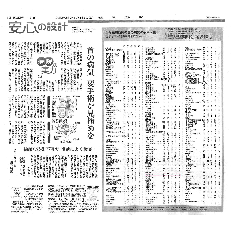 20201216読売新聞